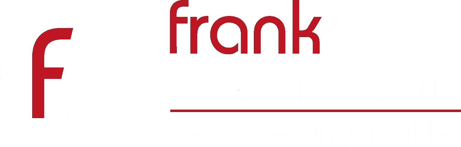 Frank Baumann - Versicherungen Logo
