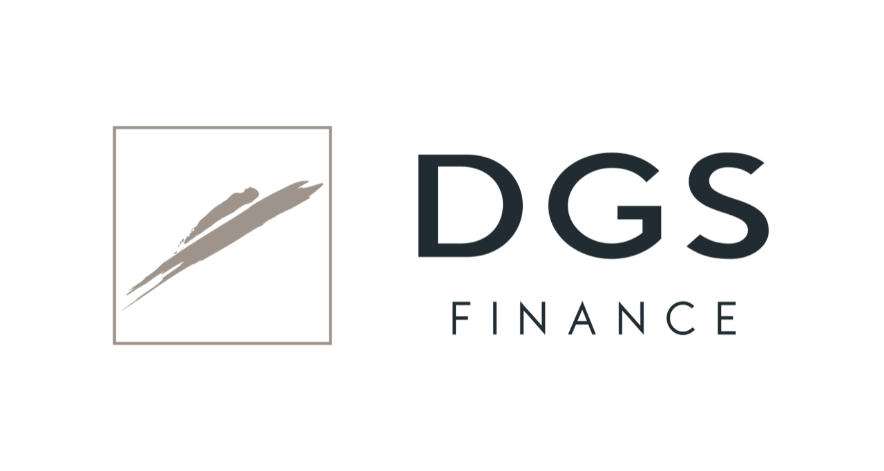DGS-Finance GmbH